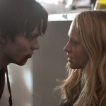 WB 003 DF 09448 150x150 Snitch and Warm Bodies Brings Out Stills, Clips And More
