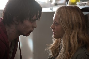 WB 003 DF 09448 300x199 WARM BODIES