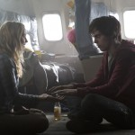 WB 011 DF JT 17283 150x150 Snitch and Warm Bodies Brings Out Stills, Clips And More