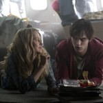 WB 012 DF JT 17314 150x150 Snitch and Warm Bodies Brings Out Stills, Clips And More