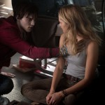 WB 013 DF 01918 150x150 Snitch and Warm Bodies Brings Out Stills, Clips And More