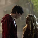WB 024 DF JT 18197 150x150 Snitch and Warm Bodies Brings Out Stills, Clips And More