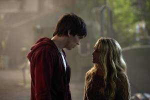 WB 024 DF JT 18197 300x200 WARM BODIES