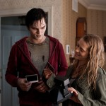 WB 035 DF 06116 150x150 Snitch and Warm Bodies Brings Out Stills, Clips And More