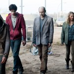 WB 085 DF 12385 150x150 Chilling New Stills From Warm Bodies Released