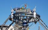 WDW-Tomorrowland_sign