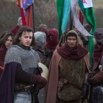 WQS1 109 022813 0900 1200x900 150x150 Clips, Stills From Episode 9 of The White Queen Released, Plus White Queen Marathon Announced