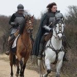 WQS1 109 022813 0976 1200x900 150x150 Clips, Stills From Episode 9 of The White Queen Released, Plus White Queen Marathon Announced
