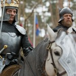 WQS1 110 022213 0648 1200x900 150x150 New Clips, Stills Released From Series Finale of The White Queen