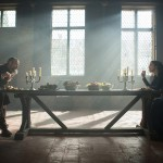 WQS1 110 030113 0370 1200x900 150x150 New Clips, Stills Released From Series Finale of The White Queen