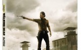 Walking Dead S3 BD 3d