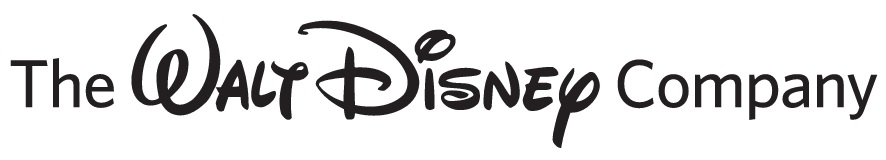 Walt Disney Company Logo Disney Exec Anne Sweeney Steps Down