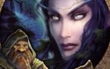 Warcraft-Thumb
