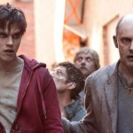 Warm Bodies Thumb 150x150 Movie News Cheat Sheet: Les Miserables Is On The Way, TIFF Is Underway And Charlie Sheen Won't Go Away