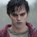 Warm Bodies Thumb1 150x150 Warm Bodies Movie Review