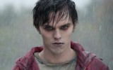 Warm-Bodies-Thumb