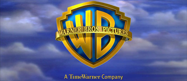 Warner Bros Logo Banner CinemaCon 2013: Warner Bros. Bring Out Man Of Steel, Pacific Rim, Gravity And More
