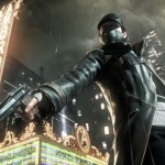 Watch Dogs 1 150x150 Tekken Tag Tournament 2 The Art of Combos Trailer