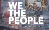 We The People: The Market Basket Effect's Exclusive Clip Shows Customers Becoming the Boss