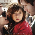 What Maisie Knew 150x150 The Kids Are All Right Movie Review