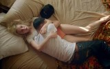 White Girl Official Red Band Trailer Explores Extreme Youth Behavior in New York City