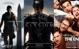 White-House-Down-Elysium-This-Is-The-End