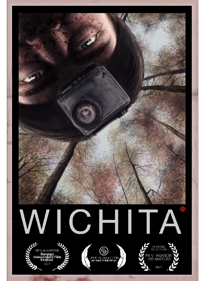 Wichita Artwork