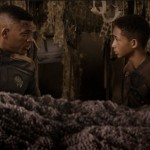 Will Jaden Smith After Earth 150x150 M. Night Shyamalans After Earth Gets A New Poster