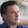 William Baldwin in Welcome to Acapulco
