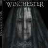 Winchester Blu-ray Combo Pack