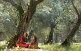 Witness The Young Messiah's Life In Drama's Newly Released Trailer