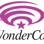 Wonder Con Logo Thumb 150x150 Movie News Cheat Sheet: Big Money On Kickstarter And Cheap Thrills At SXSW