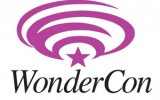 Wonder-Con-Logo-Thumb