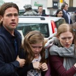 World War Z Thumb 150x150 Set Photos Leak of Brad Pitt on World War Z
