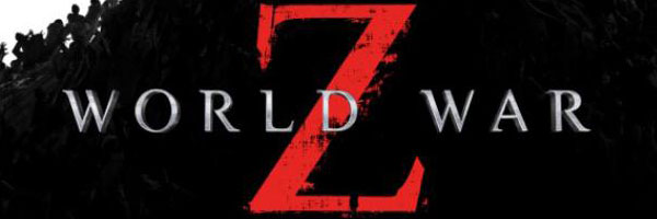 World War Z CinemaCon 2013: Paramount Shows Off Star Trek, World War Z And Pain & Gain