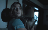 XLrator Media Aquires the U.S. Distribution Rights for Ali Larter's Thriller The Diabolical