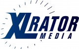 XLrator Media and IndustryWorks Studios Gear Up For Three Action-Thriller Picture Production Slate
