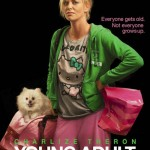 YoungAdultPoster2 150x150 Young Adult Movie Review
