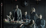 Yusuf Gatewood Contemplates Finn Mikaelson In Exclusive The Originals: The Complete Second Season Blu-ray and DVD Clip