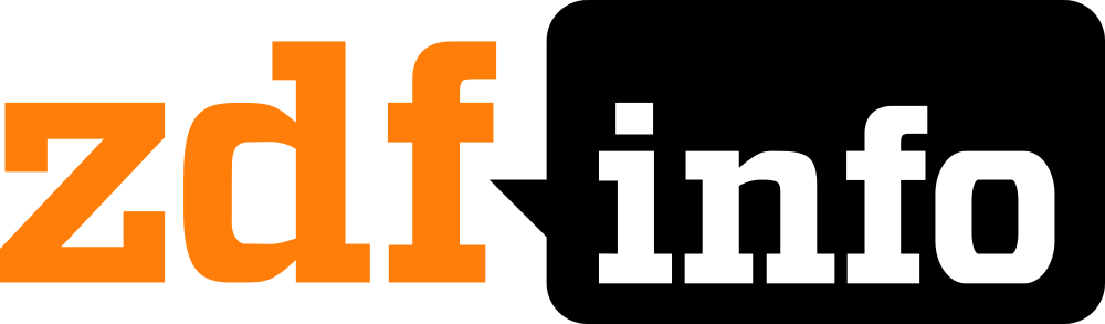 ZDFinfo logo Watch ZDFinfo for Free on FilmOn