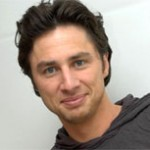 Zach Braff Thumb 150x150 Movie News Cheat Sheet: Big Money On Kickstarter And Cheap Thrills At SXSW