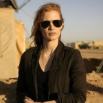 Zero Dark Thirty Thumb2 150x150 Box Office Report: Mama spanks Schwarzenegger