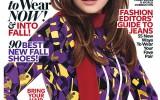 Zooey-Deschanel-InStyle-Magazine