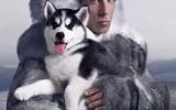 Zoolander No. 2-Ben Stiller as Derek