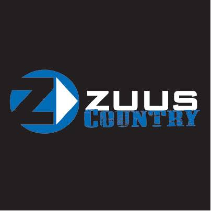 Zuus Country Watch Zuus Country for Free on FilmOn