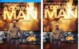 a common man DVD and Blu-ray