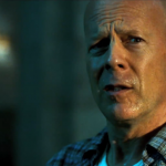 a good day to die hard review 150x150 Interview: Bruce Willis, Jai Courtney, and John Moore Talk A Good Day To Die Hard