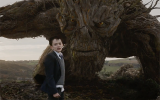 a-monster-calls-thumb