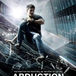 abduction movie poster2a3 150x150 Behind the Scenes Featurette for Taylor Lautner's Abduction