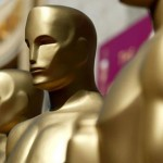 academy awards oscars17 150x150 The Ten Biggest Surprises of the Oscar Nominations
